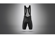 Bib Shorts / Bib Tights