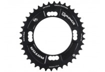 Front Chainrings MTB
