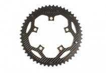Front Chainrings Road