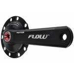 Rotor FLOW 130BCD