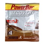 Powerbar Protein Plus Recovery Drink
